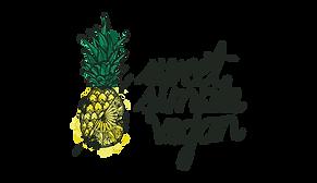 SSV-Horizontal-Logo-Standard-111017-1.pn