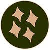 Stars Icon (1).png
