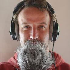 guiilaume barbe.JPG