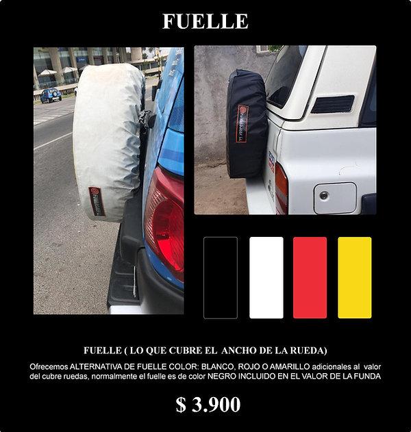 fuelle OK.jpg