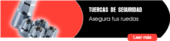 TUERCAS.png