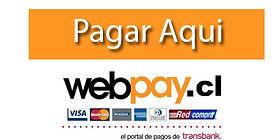 webpay_pago.jpg