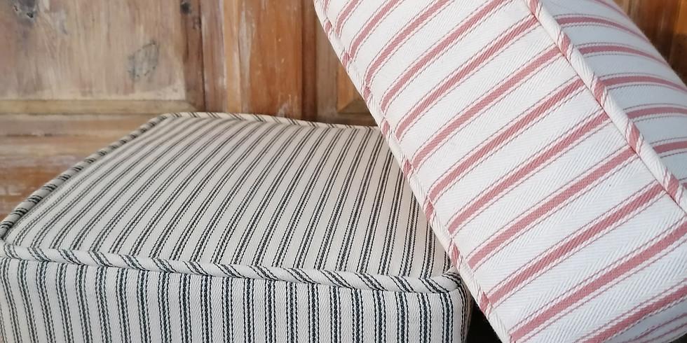 Box Cushion Workshop (1)