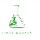 Twin Arbor Analytical Food Safety Lab Near Me Hemp Testing