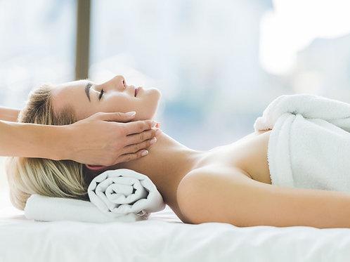 Massage bon