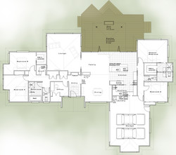 David Peehikuru_CAT2_Goodwright Residence_Image12