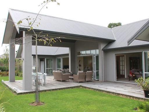 Designer HOME at Lolalee Heights, Te Awamutu.