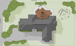 David Peehikuru_CAT9_Goodwright Residence_Image3