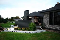 David Peehikuru_CAT2_Goodwright Residence_Image6