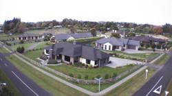 David Peehikuru_CAT9_Goodwright Residence_Image1