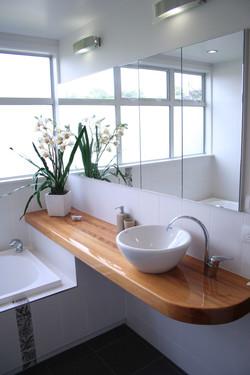 Bathroom INT