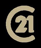 C21_Seal_RelentlessGold.png