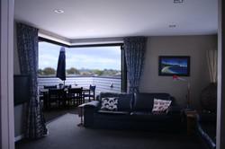 INT-Lounge