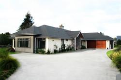 David Peehikuru_CAT2_Goodwright Residence_Image4