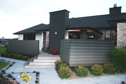 David Peehikuru_CAT2_Goodwright Residence_Image2