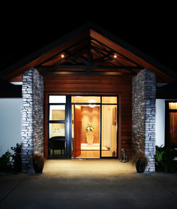 David Peehikuru_CAT2_Goodwright Residence_Image11
