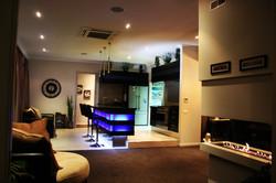 David Peehikuru_CAT2_Goodwright Residence_Image8