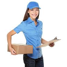 courier-female.jpg