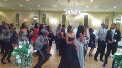 We Wobble, Cupid Shuffle and More