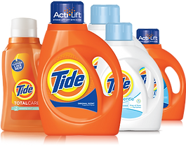 tide_laundry_detergent_family.png