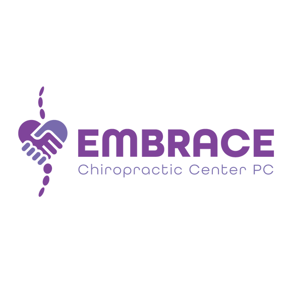 embrace chiropractic 2.png