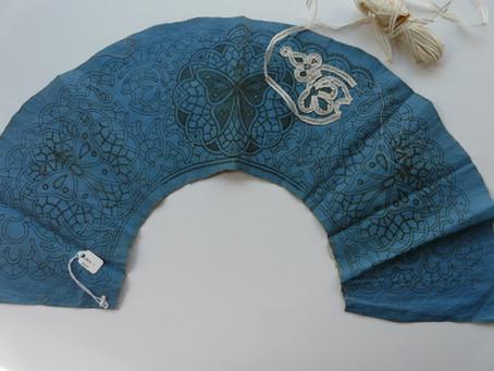 20th Century Lace