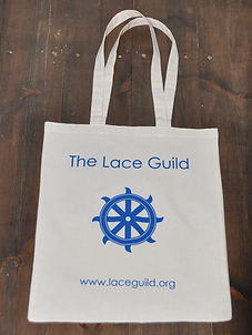 lace guild bag.jpg