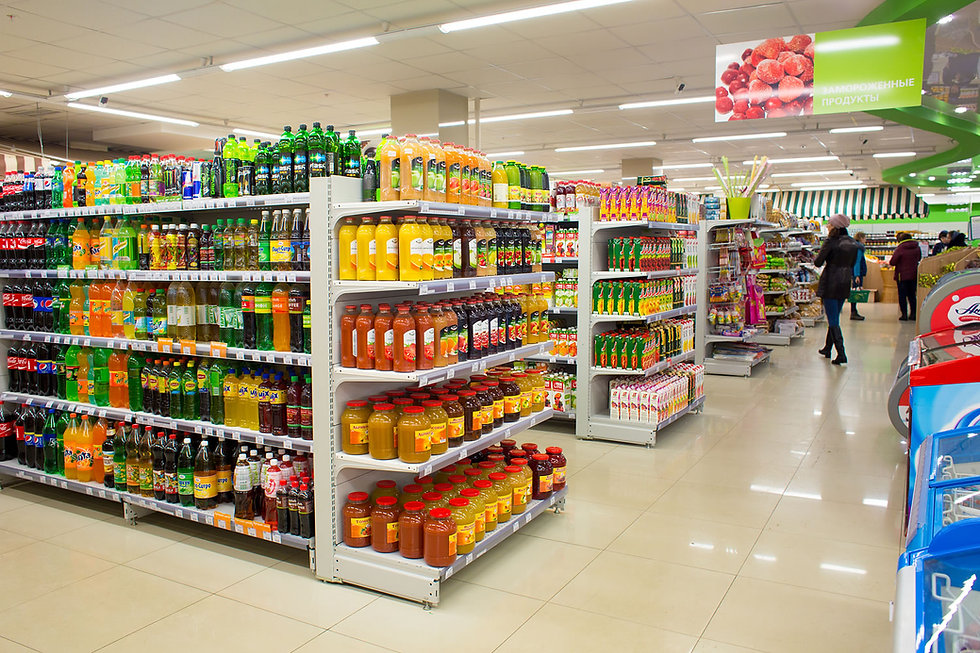 slata-supermarket-7.jpg