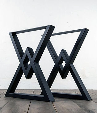 podstole-metall-021.jpg