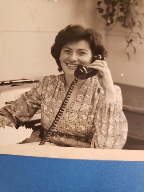 11-1 business phone.jpg