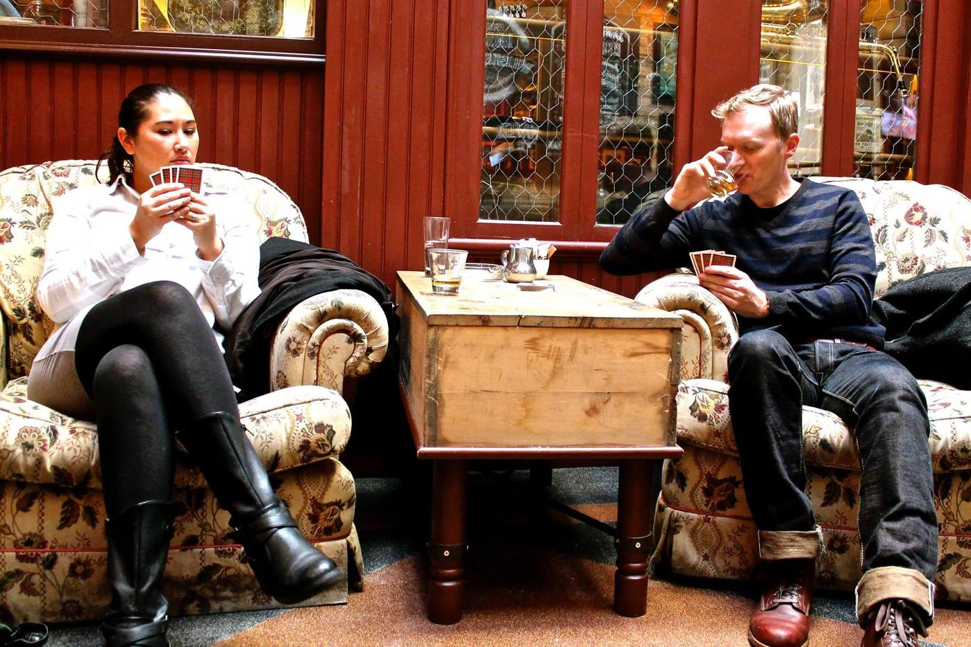 28 Us Scotland frisky whisky.jpg