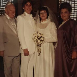 clark Wedding.jpg