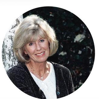 Remembering Ulla