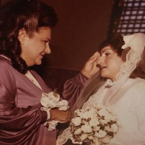 Mom and me at Wedding.jpg