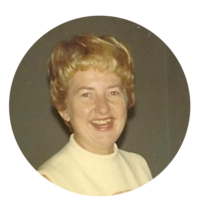 Remembering Sue