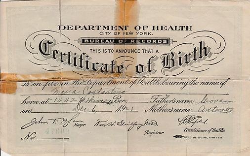 Mom Birth Certificate-1.jpg