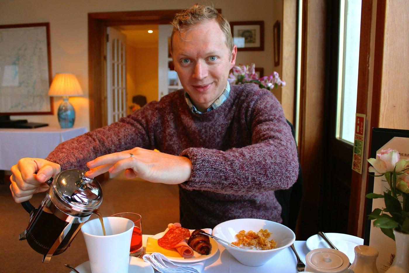 29 Jonas Scotland breakfast.jpg