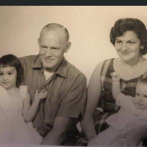 Warren family.jpg