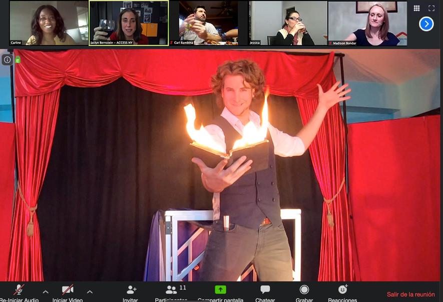 Live-Stream-Matias-Fire-Book.jpg