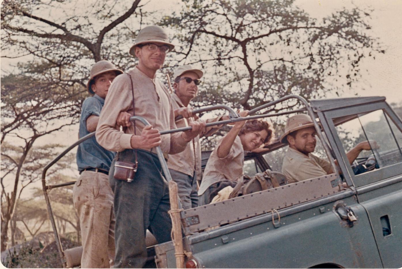 1966 Exploring Ethiopia.jpg
