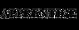 Apprentice_Logo-removebg-preview.png