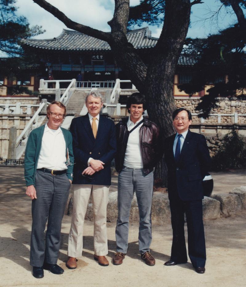 1980-ish World Bank mission in China.jpg