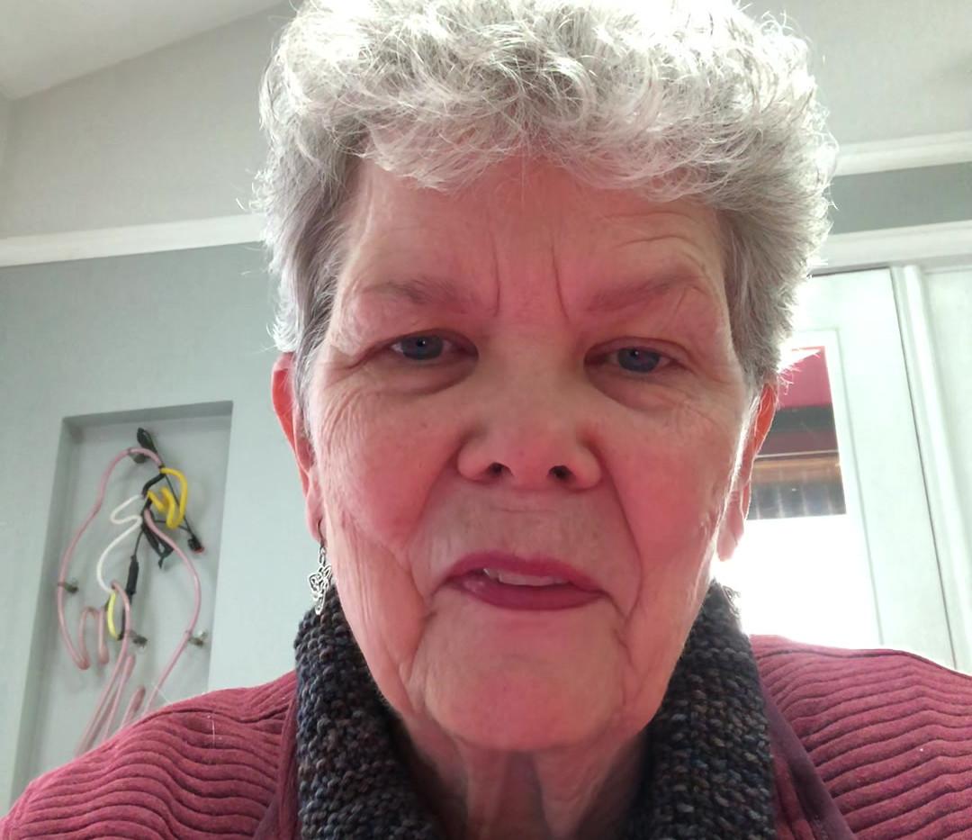 Rita Kelly - IMG_7473.MOV