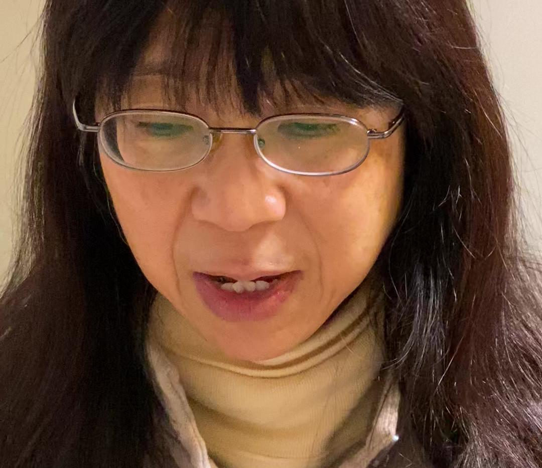 Lori Kajikawa - IMG_0271.MOV
