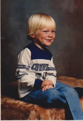 1 Jonas toddler.jpeg