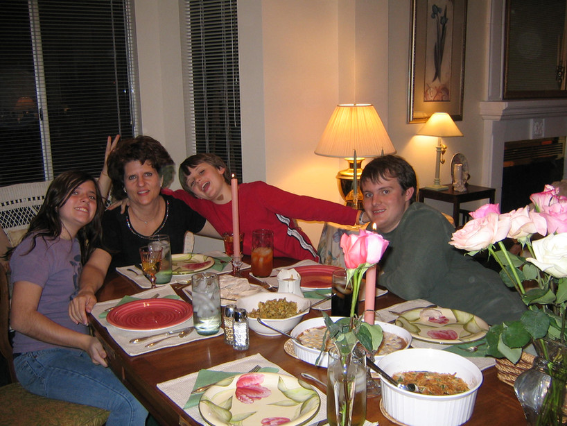 2005-11-23--07-45-37.jpg