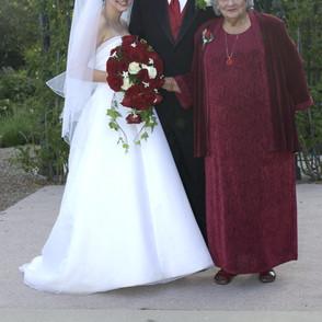Rae _ Matt_s Wedding 5-15-04.jpg