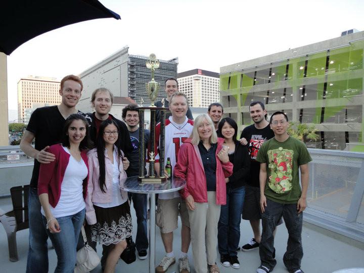 12 Tetris 2010 Jonas friends sharry USE.