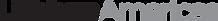 Lithium Americas Logo.png