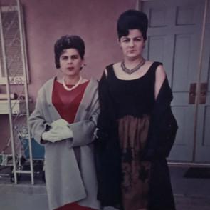 Mom and Ruth.jpg